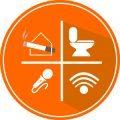 icon-fasilitas-lengkap